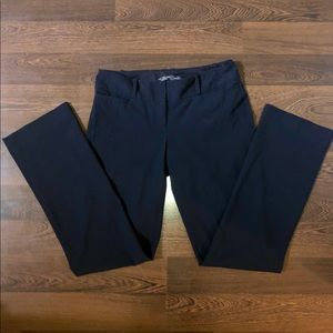The Limited | Navy Blue Pants